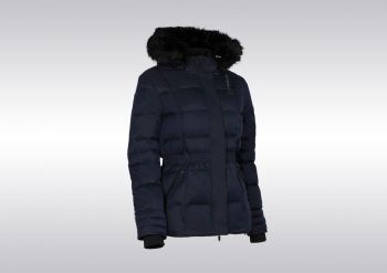 Samshield Winter Jacket - Meribel